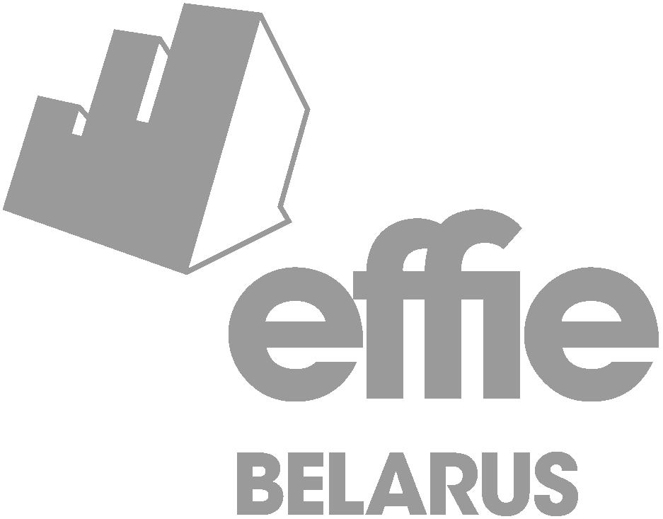 VOKA Smartfilm — обладатель четырех наград Effie Awards Belarus 2020