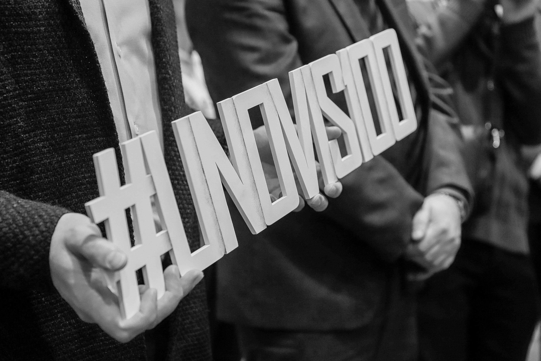 PR-поддержка проекта #UNOVIS100: первая в Беларуси выставка Лазаря Хидекеля, конференция в Витебске и супрематическая вечеринка